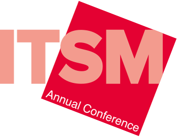 ITSM Annual Conference