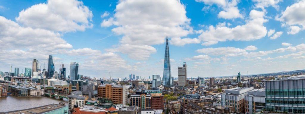Major Incident Management Workshop - London