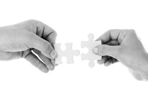 DevOps and ITSM converge