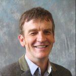 Duncan Watkins