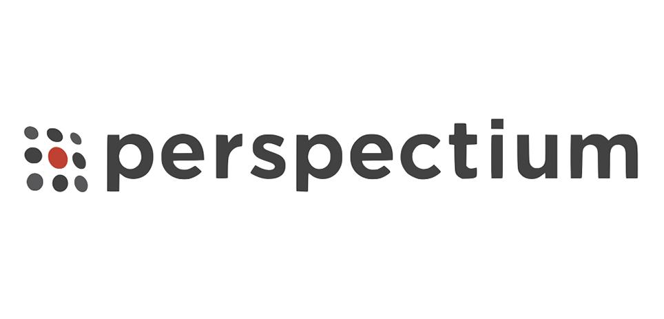 Perspectium Logo